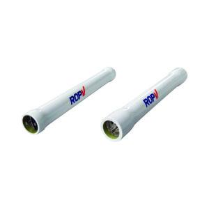 Membrane Hosing﹐ROPV 2-1/2''