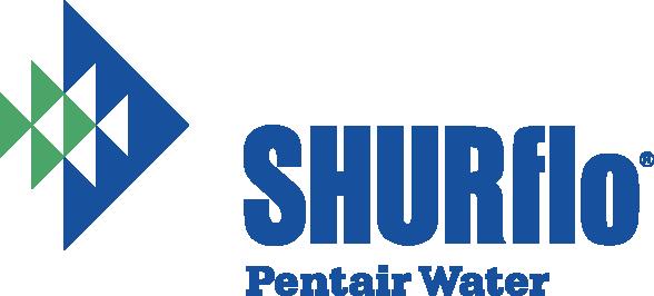 SHURflo-Logo