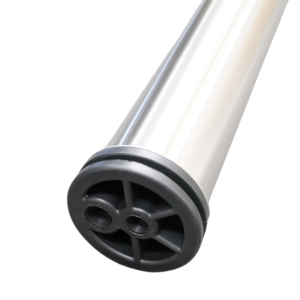 Membrane Housings﹐Stainless Steel 2-1/2 to 8''