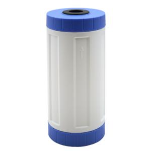GAC Filter Cartridges