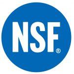 NSF_ANSI_